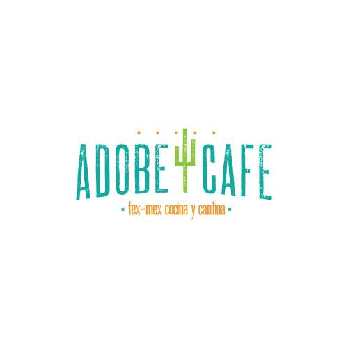 branding-adobecafe