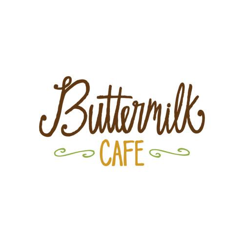 branding-buttermilkcafe